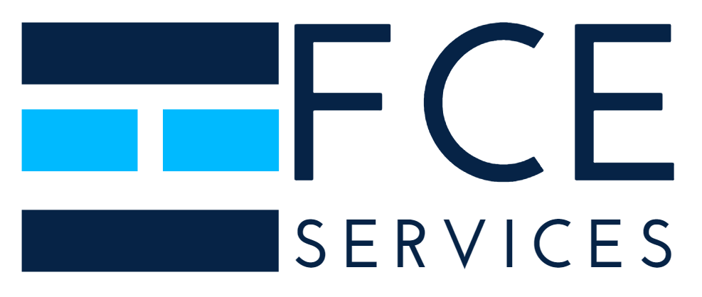 FCE-SERVICES_new.png
